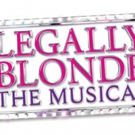 Legally Blonde - The Musical Comes To Wilmington Feb. 23-24