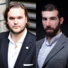 Four New Young Artists To Join COC Ensemble Studio For 2019/2020 Photo