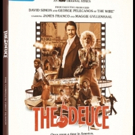 THE DEUCE: The Complete First Season Available for Digital Download 11/27