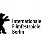 Aretha Franklin Documentary, VICE, Among Berlin International Film Festival Lineup Photo