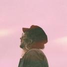 Le Voyageur Premieres New Single NOT ALONE (LONGEVITY)