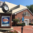Industry Editor Exclusive: Paper Mill Playhouse - Broadway's Closest Out-of-Town Tryo Photo