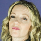 BWW Previews: Alet Taylor and Dani Apple Star in DISNEY'S FREAKY FRIDAY at Virginia Musical Theatre, December 1-3