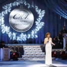 Celebrate the Holidays with Star-Studded CMA COUNTRY CHRISTMAS on ABC, 11/27