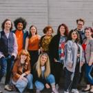 Paines Plough Announces Productions, Tour Dates And Casting For ROUNDABOUT 2019