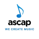 Film Composer John Powell Recognized With ASCAP Henry Mancini Award; Composer Germain Photo