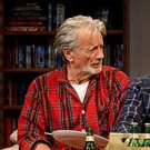 BWW Review: Young Jean Lee's STRAIGHT WHITE MEN Returns to New York Faster, Funnier a Photo