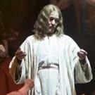 JESUS CHRIST SUPERSTAR con Ted Neeley regresa a Madrid