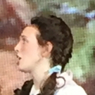 BWW Review: THE WIZARD OF OZ at Providence Hospital Amphitheater Photo