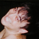 Joji Releases Debut Album 'BALLADS 1'
