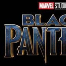 Oscar Best Picture Nominee BLACK PANTHER Returns To the Big Screen Beginning February 1