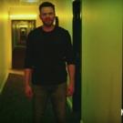 VIDEO: Joel McHale Reveals the World's Most Fight Filled Hallway on THE JOEL MCHALE S Video