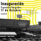 Paseo De La Reforma Exhibirá El Legado Arquitectónico Creado Hace Cinco Décadas Para Photo
