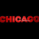 Win a Walk-On Role in CHICAGO on Broadway