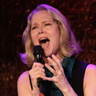 Photo Coverage: Rebecca Luker Previews GOT RHYTHM: THE GERSHWIN BROTHERS at Feinstein's/54 Below