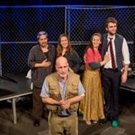 BWW Review: Brooklyn's Theater 2020 Makes its Way Into the Woods Photo
