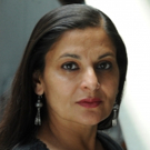 BWW Interview: Sudha Bhuchar Talks RETRACING OUR FOOTSTEPS