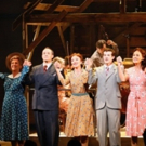 Review Roundup: BRIGHT STAR Shines Again in Los Angeles - What Did The Critics Have to Say?