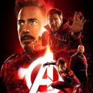 Photo Coverage: Check Out New Character Posters From MARVEL'S AVENGERS: INFINITY WAR