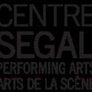 Segal Centre Marjorie Prime Makes Its Canadian Premiere At The Segal Centre Photo
