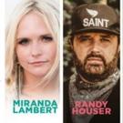 2018 Maui Songwriters Festival to Feature Miranda Lambert, Luke Combs, and More