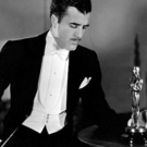 ADG Film Society Presents GRAND HOTEL Screening Honoring MGM Legendary Art Director Cedric Gibbons