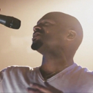 VIDEO: Watch Brandon Victor Dixon Perform Title Song from JESUS CHRIST SUPERSTAR! Video