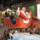 The 86th Annual Hollywood Christmas Parade Will Air As Two-Hour Primetime Special