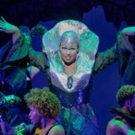 Win VIP Tickets to HEAD OVER HEELS on Broadway and Meet Peppermint Photo