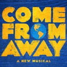 COME FROM AWAY Newfoundland Concerts Sell Out Amid 'Ticket Mania' Photo