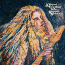 Hannah Wicklund & The Steppin Stones Release Self Titled Album Today
