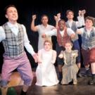 MCCC Theatre Program to Present SPRING AWAKENING at Kelsey Theatre