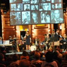 Photo Flash: Inside the J! International Symposium in Berns, Stockholm Photos