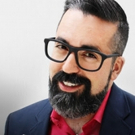 FRANKLY FARACI Season 2 Premieres on Dove Channel Today