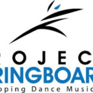 Applications Now Being Accepted For Project Springboard: Developing Dance Musicals 20 Photo