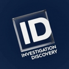 Investigation Discovery Teams with Victims' Rights Activist John Walsh to Track Down Fugitives with Real-Time Investigation