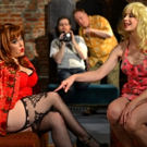BWW Review: The Klunch Presents Wildly Funny ADULT ENTERTAINMENT