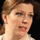 Photo Flash: AstonRep Theatre Company Presents FOUR BY TENN Photo