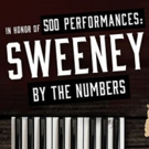 SWEENEY TODD Celebrates 500 Performances...and 4,500 Murders