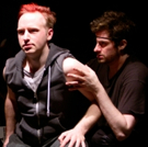 BWW Review: MAP's Dark Absurd Comedy YEAR OF THE ROOSTER