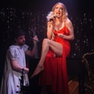 BWW Review: EFFIGIES OF WICKEDNESS (SONGS BANNED BY THE NAZIS), Gate Theatre
