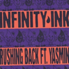 Infinity Ink Make Much-Anticipated Return With First Track From Debut Album Photo