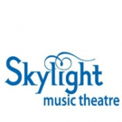 Cabaret Series Returns To Skylight Photo