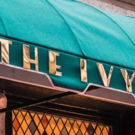 Acting for Others Brings ONE NIGHT ONLY Back to The Ivy on 10 December Photo