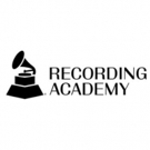 The Recording Academy Release a Statement On The Signing Of The Music Modernization A Photo