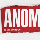 ANOMALY Explores A Different Perspective In The #MeToo Era