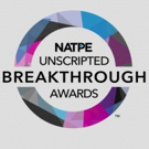 Winners Revealed for the 5th Annual NATPE Unscripted Breakthrough Awards