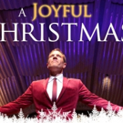 Jim Brickman Celebrates 20 Years of Christmas Concerts at the Southern Photo