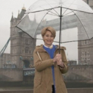 Jane Pauley Will Anchor A SUNDAY MORNING IN LONDON, A Special Edition of CBS SUNDAY M Photo