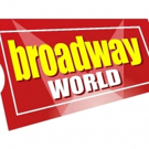 Apply to Be BroadwayWorld's Database and Theatre History Intern for Summer 2018!